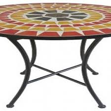 garden bistro table and chairs small outdoor bistro table