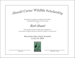 Football Certificate Template Enchanting Academic Award Certificate Template For Achievement Sales