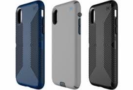 motorola flip phones blue. 50% off speck cell phone cases motorola flip phones blue