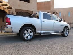 Sold 2009 Dodge Ram 1500 SLT in Tucson