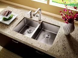 Kitchen  Diy Kitchen Sink Cabinet How To Install A Granite Sink How To Install Undermount Kitchen Sink