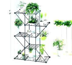 tall metal plant stand tall plant stands tall metal indoor plant stands tall plant stands plant
