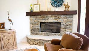 houzz decor ideas mirror extraordinary round traditional farmhouse mantel images pictures modern fireplace rustic wood furniture