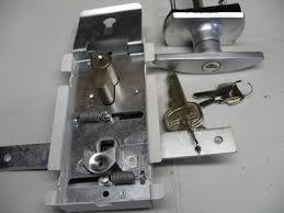 garage door lock kit. Full Size Of Doors Ideas: Garage Door Lock Kit To Improve Security Experience Home Splendi G