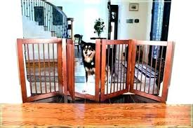 extra wide pet gates australia long gate top ten best dog indoor for safety outdoor with door baby tall passage