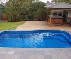 fiberglass pools sales near me deer park texas fiberglass texas s83