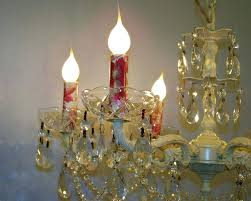chandelier sleeve covers chandelier candle covers sleeves contemporary chandeliers on