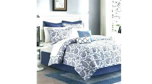 navy blue bedding sets king blue bedding sets king curtains ideas a size comforter with matching