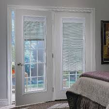 sliding patio doors with blinds between the glass luxury beautiful sliding patio doors with internal blinds