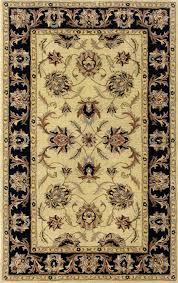 sphinx by oriental weavers kaleidoscope rug area