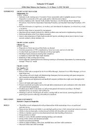 Internal Auditor Resume Objective Internal Audit Resume Objectives Examples Auditor Sample In Word 86