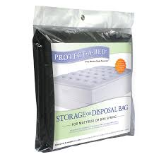 mattress storage bag. mattress storage bag