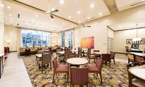 dining concord nc. homewood suites by hilton concord charlotte hotel, nc - seating area dining nc
