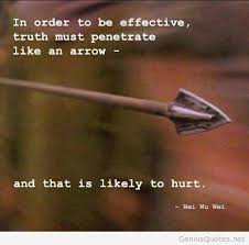 Archery Quotes Adorable Arrow Quotes Fascinating Bow And Arrow Quotes Mybookofquotes