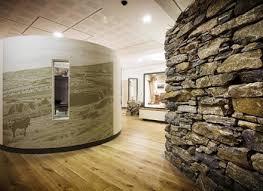 Small Picture Stone Interior Walls Design Whole Home And Furniture Stone Wall