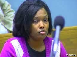 Mississippi teacher gets life for killing lover's pregnant fiancee - CNN.com