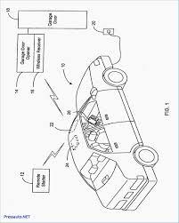 Delphi radio wiring diagram image pressauto delphi alternator diagram car stereo wiring diagram delphi delco radio codes