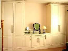 Small Picture Bedroom dressing table mirrors with matching wardrobe design
