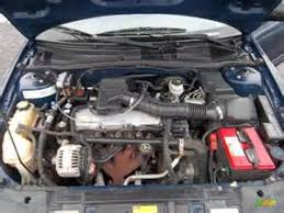 similiar 2003 chevy cavalier engine diagram keywords engine diagram chevy cavalier chevy cavalier 2 engine diagram