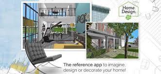 3d Home Interior Design Software Custom Inspiration Design