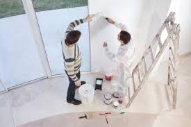 drywall repairs chicago il drywall