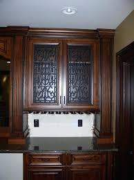 decorative cabinet glass kitchen cabinet panel stylish kitchen cabinet door panels kitchen cabinet glass panel inserts