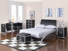 iron bedroom furniture. Bed: Wood And Metal Bedroom Sets Iron Furniture R