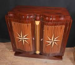 1000 images about art deco furniture on pinterest art deco furniture art deco and 1920s furniture art deco furniture cabinet