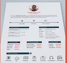 The Best Resume Builder Unique Resume Builder Template 48 Best Resume Templates Free Resume Samples