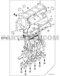 Cucv wiring harness wiring wiring diagram download