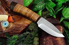 <b>Складные ножи</b>