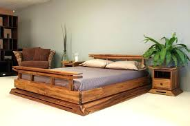 japanese bed frame. Japanese Bed Roll In Image Of King Platform Amazon Style . Frame