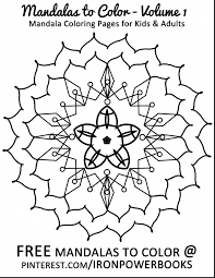 Small Picture astounding mandala coloring pages for relaxation with therapeutic