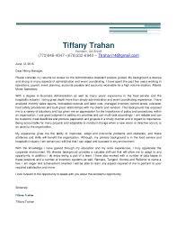 Pdf Cover Letter Tiffany Cover Letter Pdf