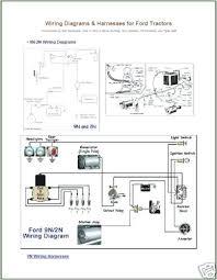 ford 8n wiring diagram 6 volt ford wiring diagram 6 volt 8n ford ford 8n wiring diagram 6 volt wiring diagram ford tractor wiring diagram 6 volt to volt ford 8n wiring diagram