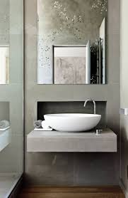 37 Bathroom Design Ideas to Inspire Your Next Renovation. Modern Bathroom  SinkBathroom ...