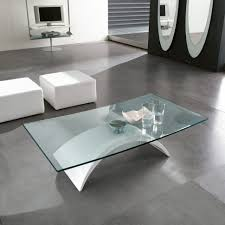 Coffee Table:Wonderful Clear Coffee Table Glass Tea Table Round Coffee Table  Square Coffee Table
