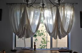 New Unusual Kitchen Curtains