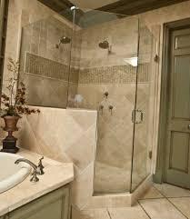 awesome design for bathtub remodel ideas bathroom remodeling free impressive best home plan