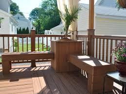 composite deck ideas. Cleaning Composite Decks Deck Ideas N