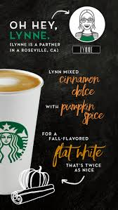 starbucks barista originals pike way to get our stores involved in having fun and creating a new beverage we can call our own said andrew vagner a shift supervisor in cleveland