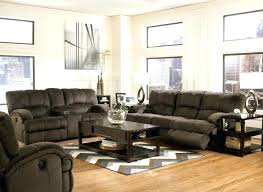 Ashley Furniture Carle Place Ny Shop Online For  New York Outlet N46