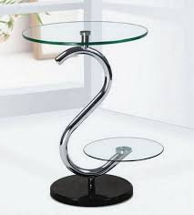 small round glass table small round table for home decorations best pictures round coffee table sets