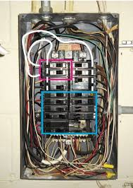 electrical junction box fuses have electrical trailer wiring busses electrical fuse box