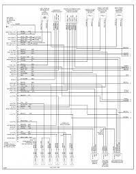 2003 dodge ram 1500 engine wiring diagram new 2003 dodge ram 1500 2001 dodge ram 1500 trailer wiring diagram fresh 2003 dodge ram 1500 dodge ram wiring
