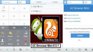 Feb 20, 2021 · download uc browser 13.3.8.1305 for android for free, without any viruses, from uptodown. Uc Browser Mini Free Download Apk 9 5 1 For Android