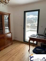 vente maison lans en vercors 38250