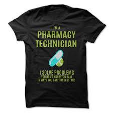 pharmacy technician pharmaceutical pharm tech by southernvixen pharmacy technician solve problems