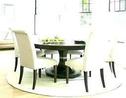 small round wood dining table round wood dining table set dining table set wooden small room