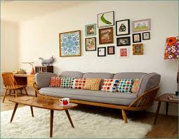 Retro Living Room Furniture Uk 50s Retro Living Room Furniture Good Looking